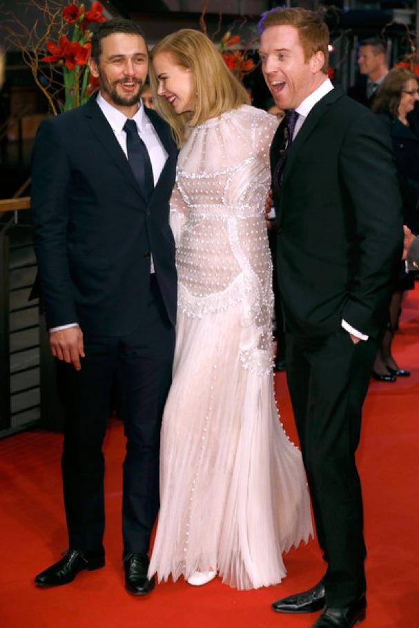 Nicole Kidman Berlinale 2015 607