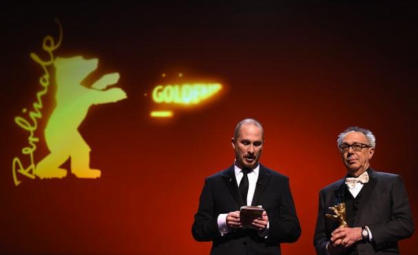 Berlinale 2015 4
