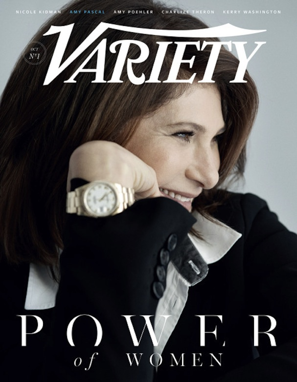 Amy Pascal on women 607 2