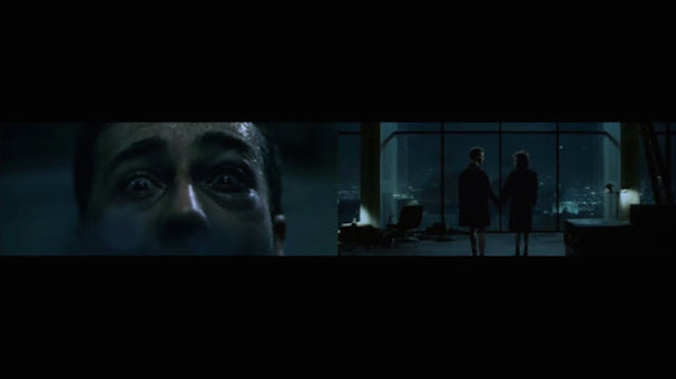 first and final frames 607 2