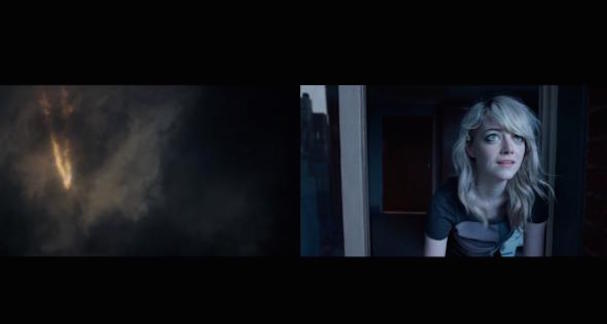first and final frames 607 3
