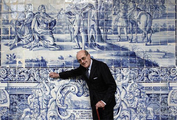 Manoel de Oliveira 607