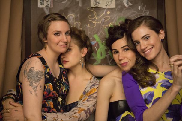 girls 607