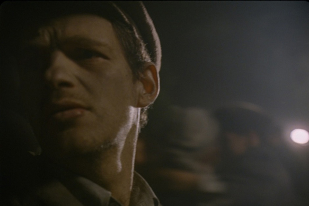 son of saul 607