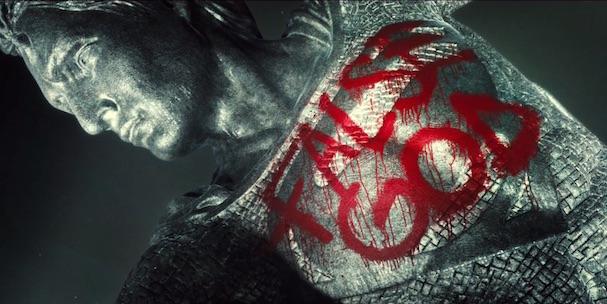 batman v superman 607