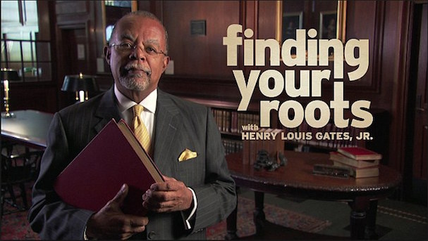 finding your roots 607