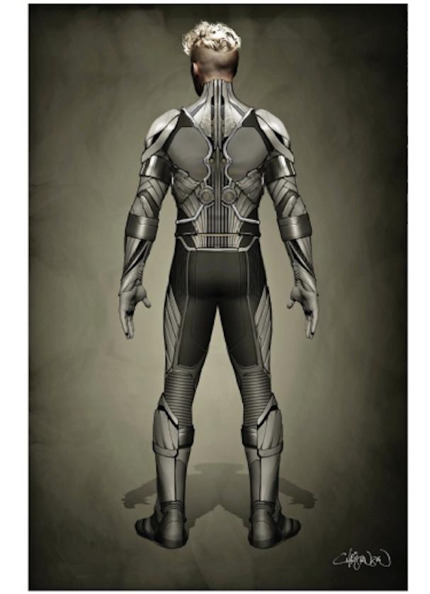 x-men apocalypse concept art 607
