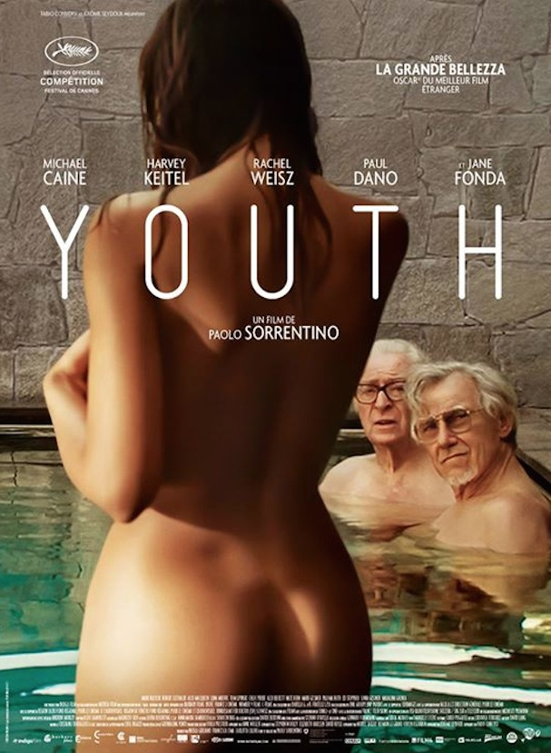 Youth Poster 607
