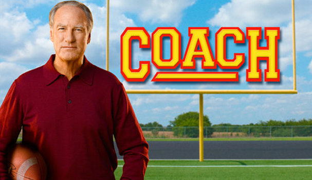 nbc_coach