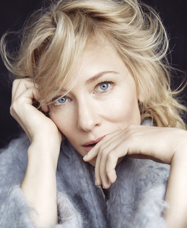 cate blanchett Variety cannes 607 2