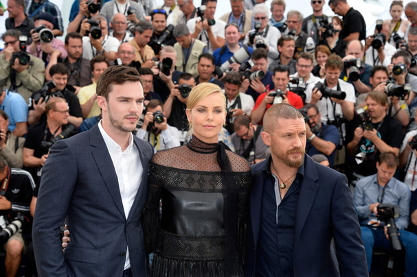 mad max cannes 607