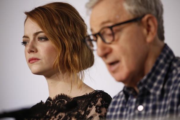 Woody Allen Cannes 2015 607 2