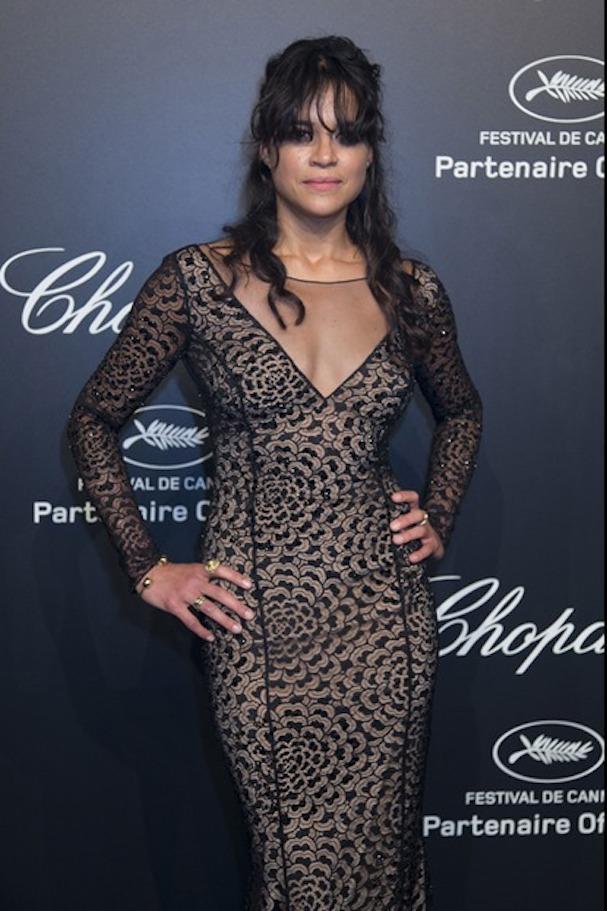 Michelle Rodriguez 607