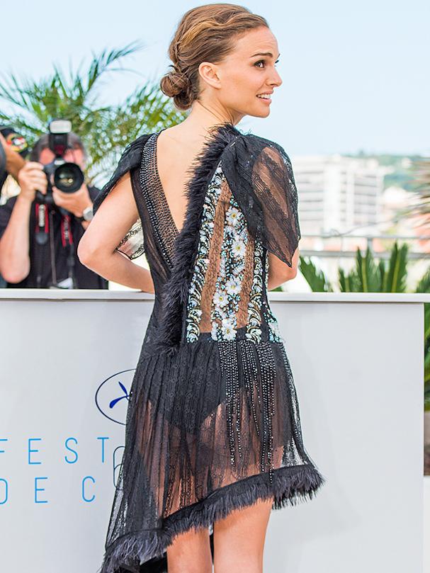 Natalie Portman 607