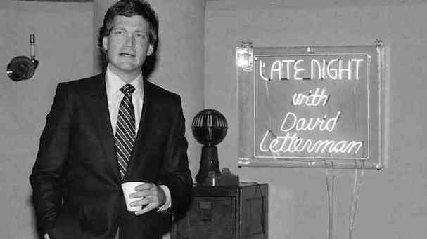 david-letterman-young 607