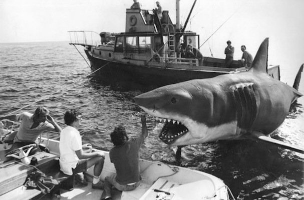jaws 607 1