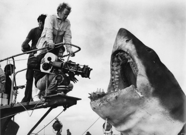 jaws 607 3