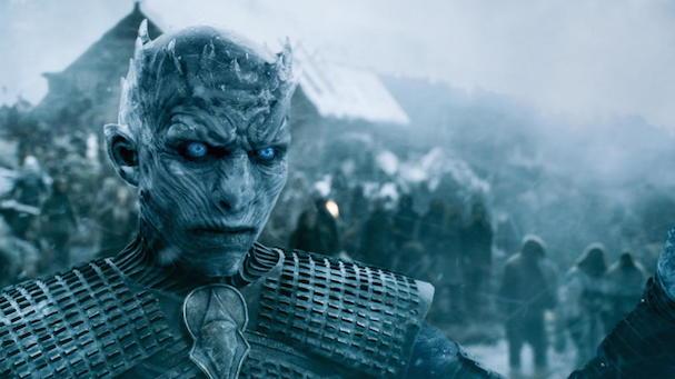 jon snow game of thrones shooting 607 2