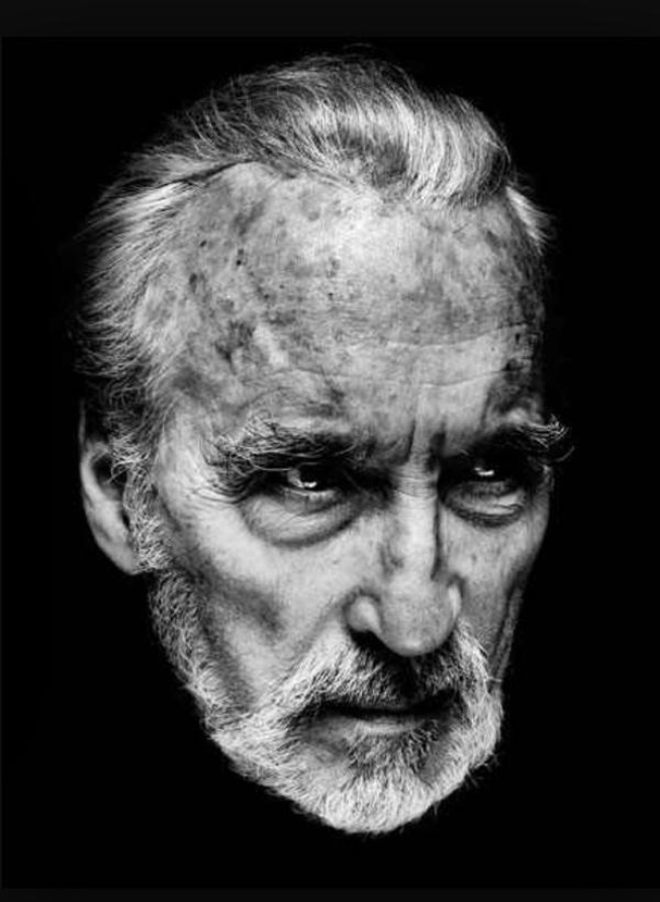 christopher lee 607