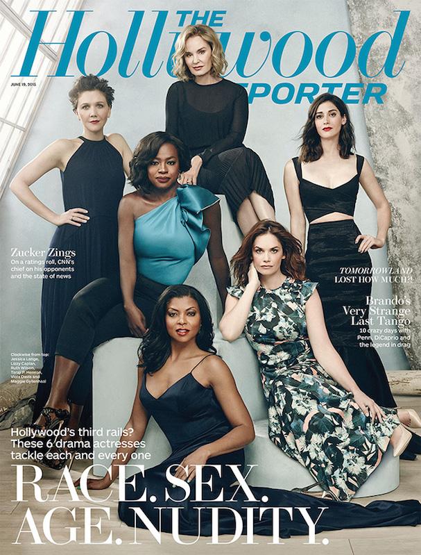 WOMEN ISSUE HR 607