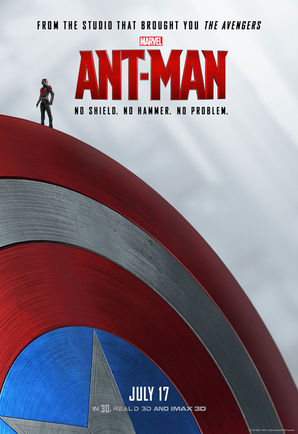 ant-man poster 607