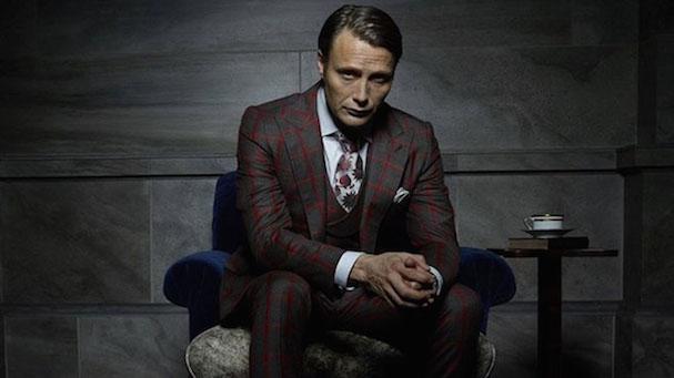Hannibal Season 3 607