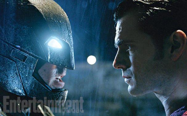 batman vs super ew 607 2