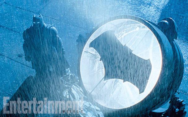 batman vs super ew 607 7