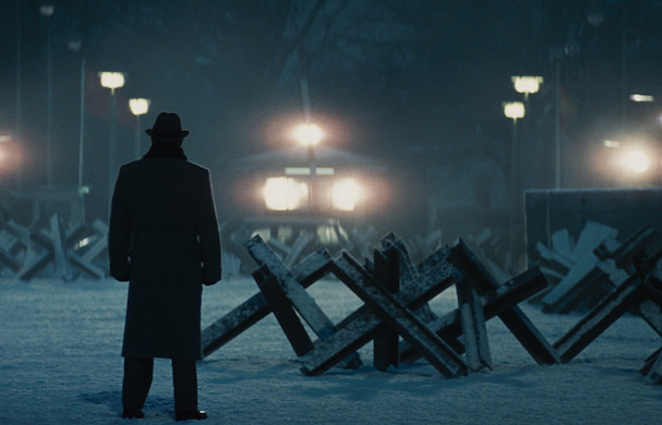 Bridge of Spies 607