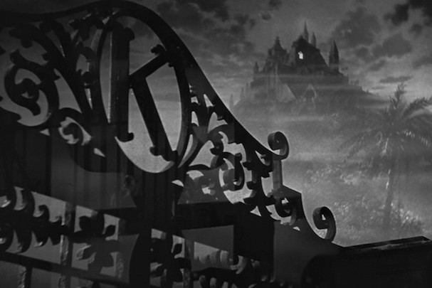 citizen kane most beautiful movies cinema history 607