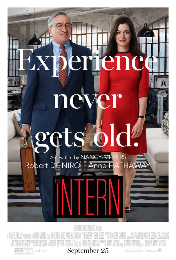 Intern Poster 607