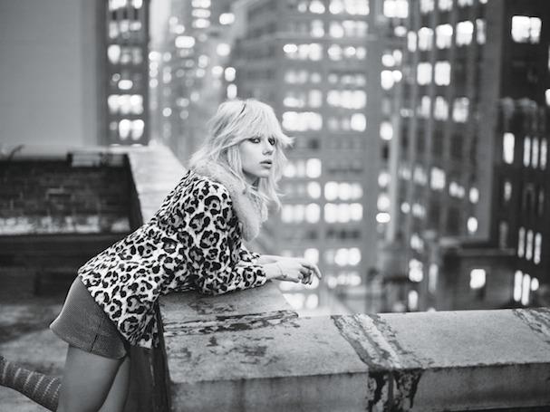 Scarlett Johansson 607