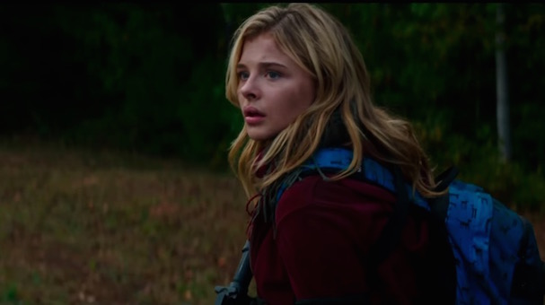 the 5th wave 607
