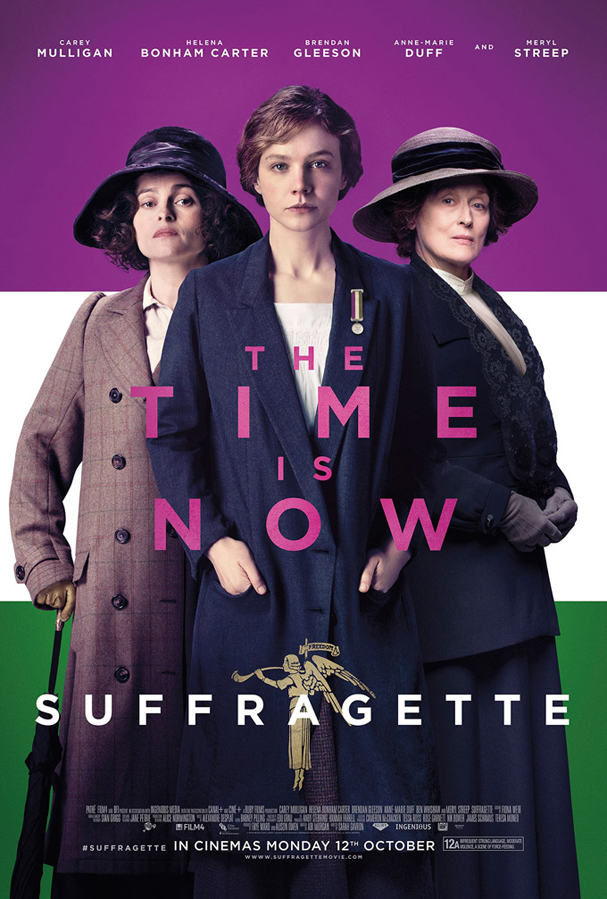 suffragette poster 607