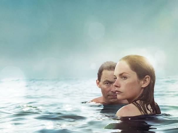 The Affair 607