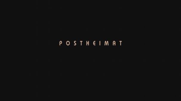 postheimat ιωάννα κρυωνά δράμα 2015 607