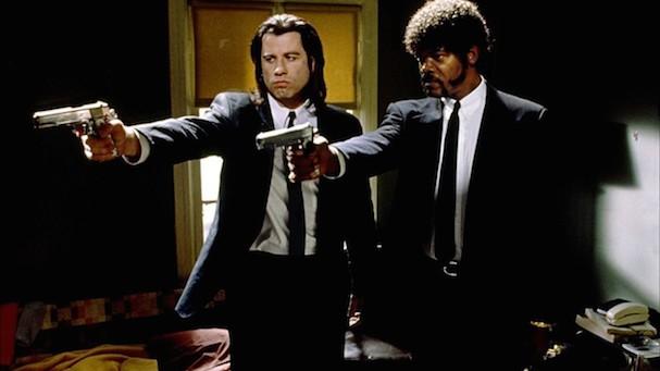 Pulp Fiction 607