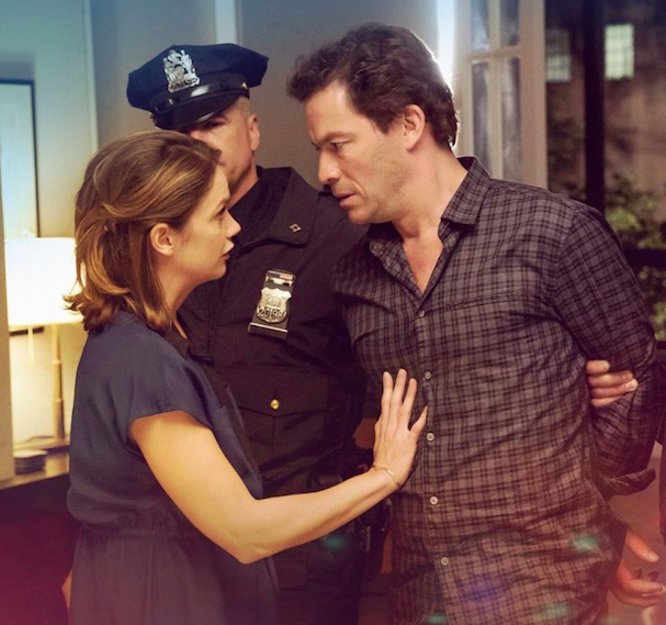 The Affair 2 607 2