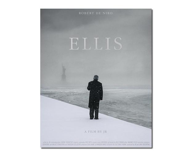 ELLIS ISLAND MAIN 607 3