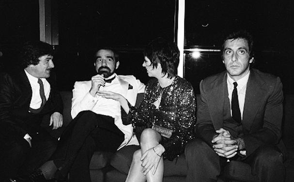 De Niro, Scorsese, Pacino 607