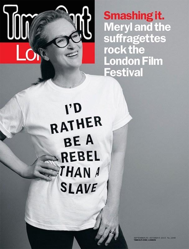 meryl streep suffragette t shirt 607