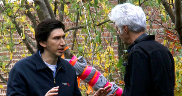 paterson shooting jarmusch driver 607