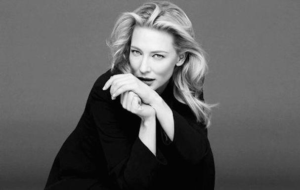 Cate Blanchett 607 1