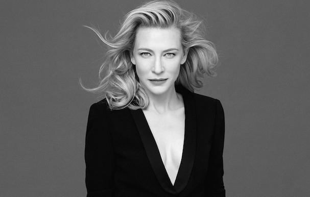 Cate Blanchett 607 2