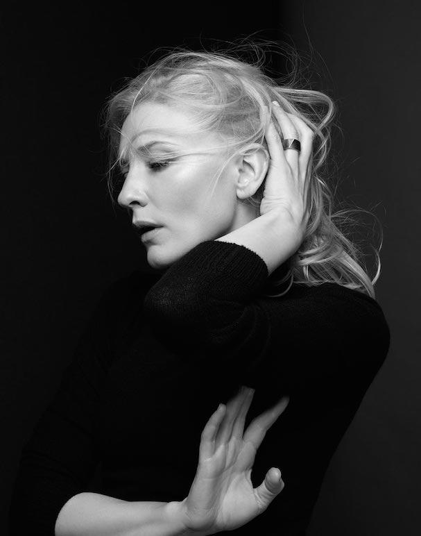 Cate Blanchett 607 3