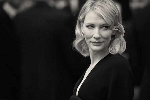 Cate Blanchett 607 8