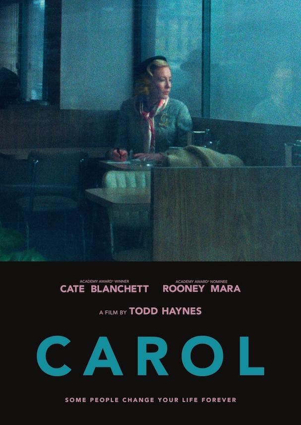 carol poster 607