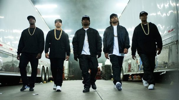 Straight Outta Compton 607