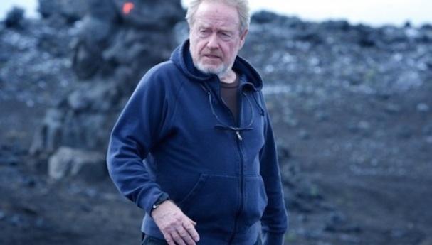 Ridley Scott 607