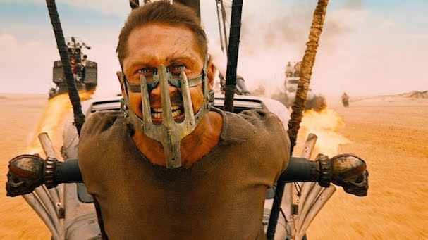 mad max fury road 607